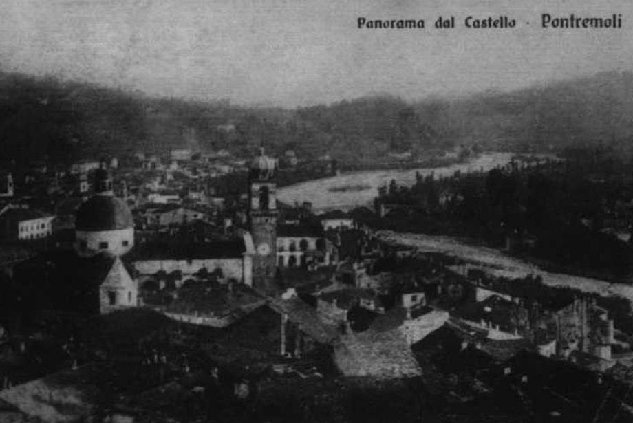4_vista-dal-castello