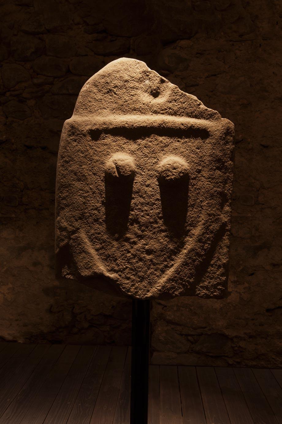 Moncigoli II