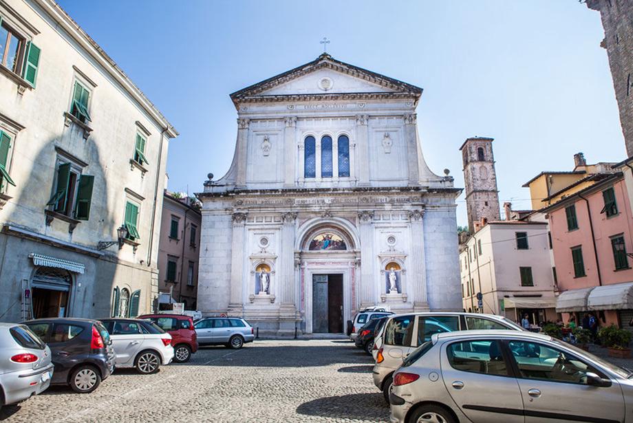 cattedrale_s_maria_assunta