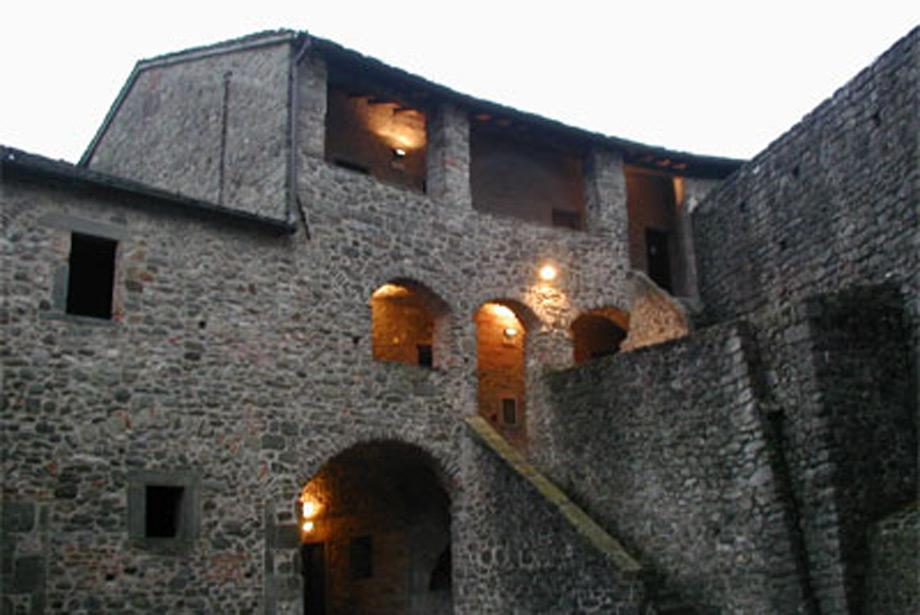 foresteria-castello0