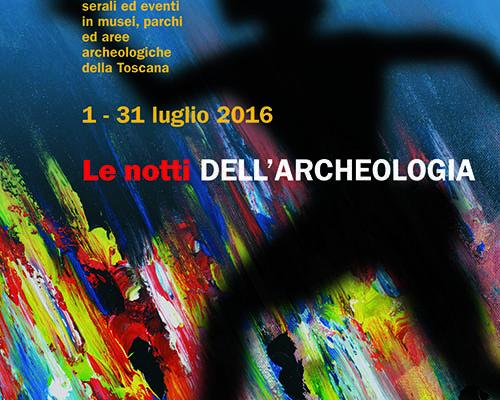 Notti_Archeologia_2016