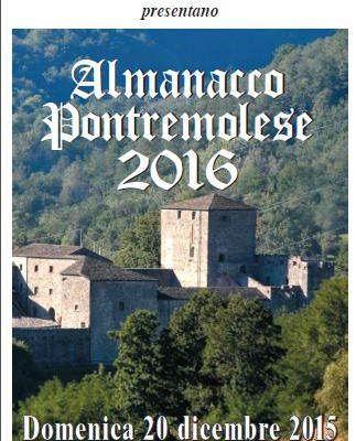 almanacco-pontremolese