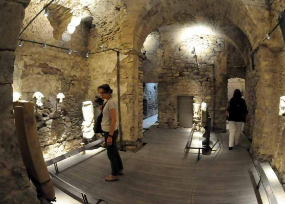 visita_museo