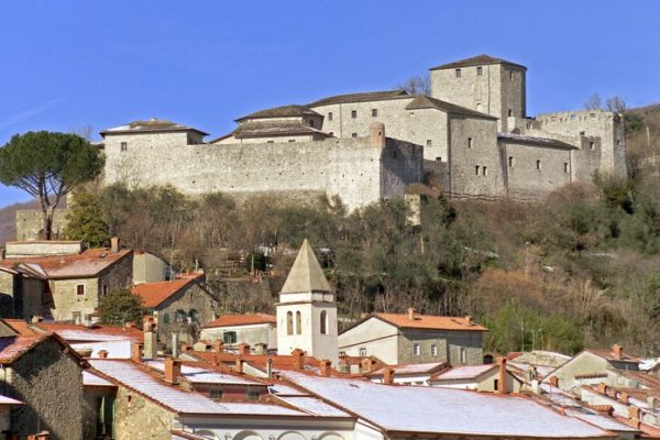 212it-castello_piagnaro_pontremoli