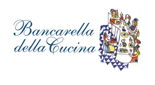 Bancarella-Cucina