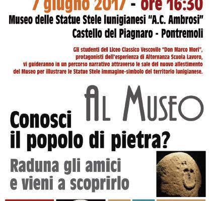 Al_Museo