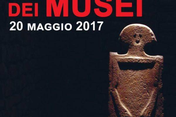 notte_dei_musei